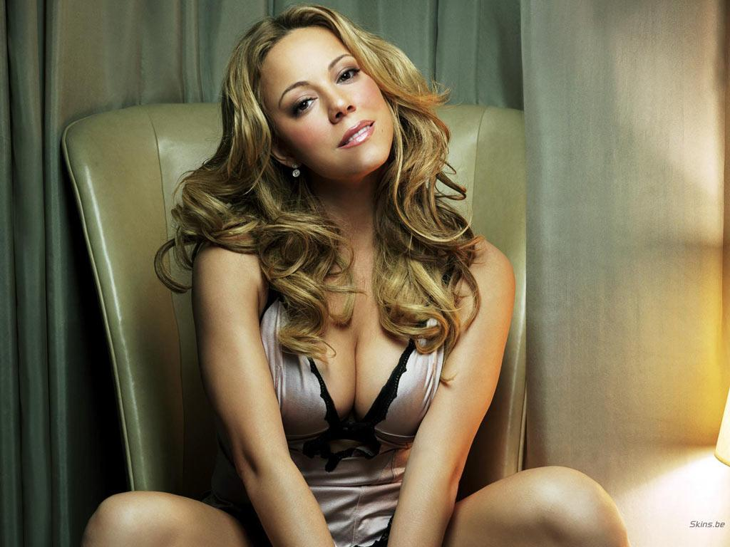Mariah Carey   best wallpaper